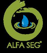 logo alfaseg